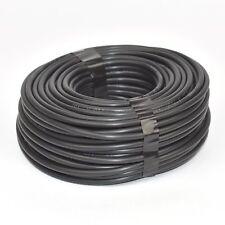 8afdb80e2fd Dig B38100B Drip Irrigation Line 1 4 Inch Tubing 100 Feet