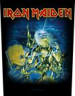 Iron Maiden Live after Death 601961 #