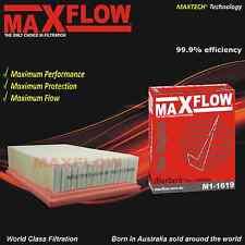 Buy Maxflow® air filter filtro de aire suit Nissan Dualis J10 2.0L MR20 16V