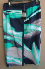 aa21420191 Big & Tall 3XLT Board Shorts for Men for sale | eBay