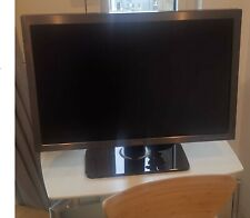 "Dell  UltraSharp 3008WFP 30""  Widescreen LCD Monitor"