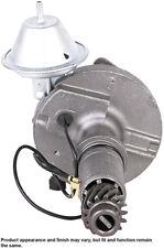 Distributor ODD FIRE CARDONE 30-1611 Reman buick skylark special V6 3.7L 66 67