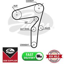 GATES TIMING BELT 5623XS FOR ALFA ROMEO CHRYSLER FIAT OPEL SAAB SUZUKI VAUXHALL