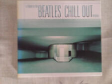BEATLES - BEATLES CHILL OUT. CD