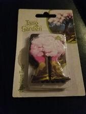 Tang Garden Apricot Tree Kickstarter Exclusive Promo Decor Expansion GenCon Pax