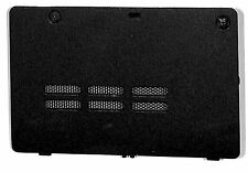 ACER ASPIRE 5740G-334G50MN mémoire ram COVER 604CG06001 WITHOUT SCREWS