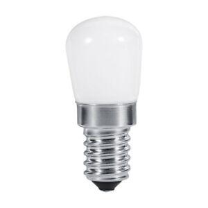 SUBZERO Fridge Freezer Control Panel LED Upgrade Replacement Light Bulb E14 2W