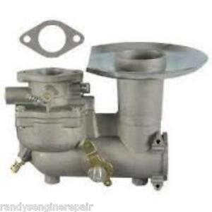 Briggs & Stratton Carburetor # 391065 Assembly Genuine OEM SELECT 326437 326431