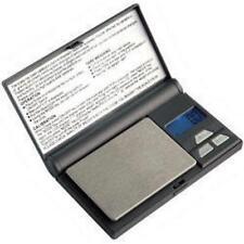Kenex Professionale Digitale Tascabile 350 g Scale Bilancia