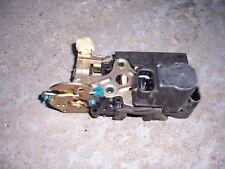 Daewoo Lanos KLAT : Türschloß ZV-Motor rechts