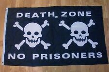 New listing 3' X 5' ~ Pirate Flag ~ New In Package ~ Free Shipping
