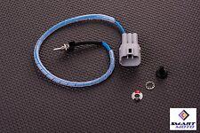 WATERPROOF Dealer mode tool/switch Suzuki Burgman 650 400