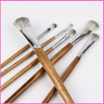 Painting Brush Drawing Watercolor Squirrel Hair Paint Brushes Acrylic Art Supply