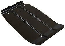 2006-2010 Hummer H3 Transfer Case Shield Skid Plate New OEM 15091301