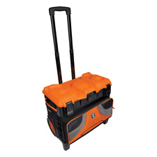 Klein Tools 55473RTB Tradesman Pro™ Tool Master Rolling Tool Bag