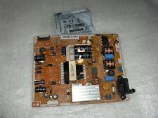 SAMSUNG UE32EH4003WXXC BN44-00605A L32SF_DSM PSLF770S05A FUENTE ALIMENTACION
