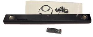 LG NB2530A 2.0 Channel 100W Speaker Bar