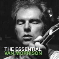 Van Morrison - The Essential Van Morrison Neuf CD