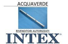 RICAMBIO RICAMBI INTEX ASTA ORIZZONTALE B PER PISCINE INTEX 549 732 975 - 10922