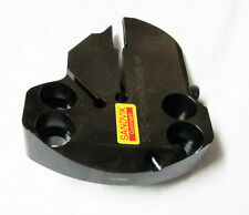 Sandvik SL70-R123H40B290B-HP CoroCut 1-2 Head For Face Grooving