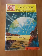 I ROMANZI DEL COSMO supplemento al n.83 (1965) MURRAY LEINSTER / SPRAGUE DE CAMP