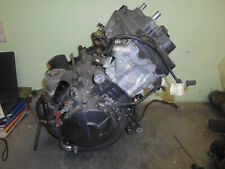 honda cbr 600rr   engine  (2012)