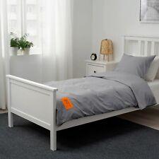 Parures Et Housses De Couette Ikea Ebay