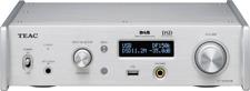 TEAC NT-503DAB-S Lecteur réseau DAC USB dual-monaural