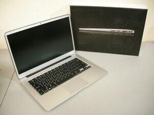 """ULTRABOOK X16R 14"""" i5 8th Gen - 8GB DDR4 256 SSD 1080 FHD WIN 10 *NEW"""