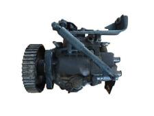 VW T4 INJECTION PUMP HOCHDRUCKPUMPE 0460484031