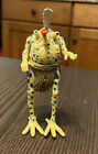 Sy Snootles Vintage Star Wars Action Figure Kenner 1983 Max Rebo Band B on Skirt