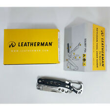 Leatherman  Style CS Clip On MultiTool with Scissor Bottle Opener Pocket 831245