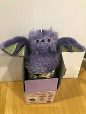 Pusheen Blind Box Pip Purple Dragon Series 6 Magical Kitties RARE NEW