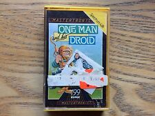 One Man Droid Spectrum Game! Look At My Other Games!