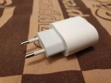Genuine Apple 18W USB-C Power Adapter A1692 EU PLUG for Ipad and Iphone lot 27