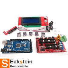 Markenlose Teile und Zubehör für 3D-Drucker & -Scanner