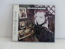 CD 3 titres BAUFRERE Charade EPC 657604 2