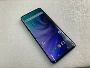 Oneplus 7 pro 5G 8GB RAM 256GB GM1920 Nebula Blue READ MAIN Ref: 5748