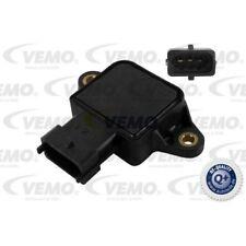 VEMO Original Sensor, Drosselklappenstellung V40-72-0384 Hyundai
