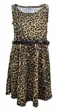 Unbranded Knee Length Formal Dresses (2-16 Years) for Girls