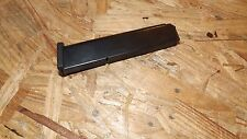 1 - Nice Used 10rd magazine mag clip for AMT Backup .380    (A152*)