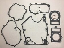 Engine Gasket Set for Moto Guzzi 175 Lodola NEW #312
