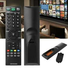 1 Pc AKB73655802 Remote Control for LG TV AKB73655861 32CS460 32LS3400 32LS3450