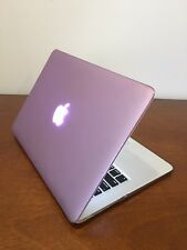 "FLAWLESS Apple MacBook Air 13"" 1.8GHz i5 4GB 128GB MD231LL/A"