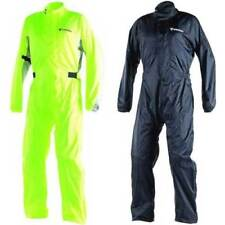Pantaloni impermeabili impermeabili marca Dainese per motociclista