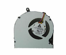 CPU Cooling fan For Toshiba Tecra R850 R950