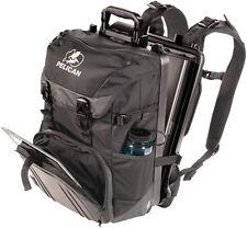 Black Pelican S100 Sport Elite Laptop Backpack