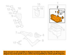 American Shifter 471181 TH350 Shifter 16 Trim Kit Dipstick for E740C