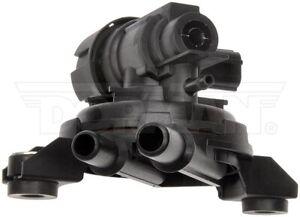 NEW Fuel Vapor Canister Purge Valve Dorman 911-231