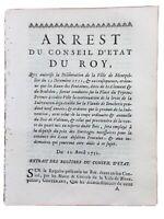 Saint Clément de Rivière 1752 Bois de Valenne Murles Hérault Peyrou Montpellier